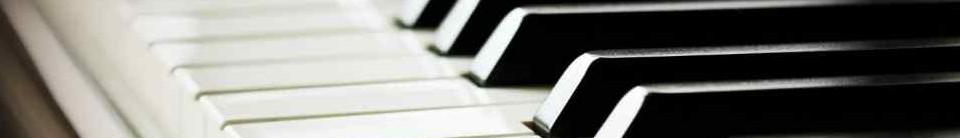 Pianonsoiton yksityistunteja | Pianotunnit Kuopio